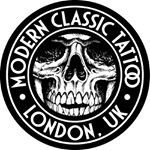 @modernclassictattoo's profile picture on influence.co