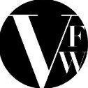 @vanfashionweek's profile picture on influence.co