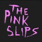 @thepinkslipsofficial's profile picture on influence.co