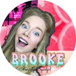@bestofgrav3yardgirl's profile picture on influence.co