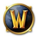 @worldofwarcraftofficial's profile picture on influence.co