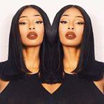 @capelliamore's profile picture
