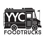 @yycfoodtrucks's profile picture on influence.co