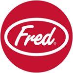 @fredandfriends's profile picture