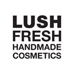 @lushltd's profile picture on influence.co