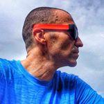 @rodrigo_merazzi's profile picture on influence.co