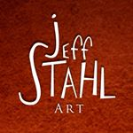 @jeffstahl_art's profile picture on influence.co