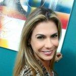 @tatiana.toaspern's profile picture on influence.co
