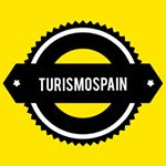 @turismospain's profile picture on influence.co