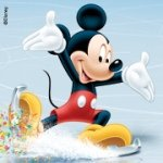 @disneyonice's profile picture