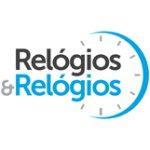 @relogioserelogiosbr's profile picture on influence.co