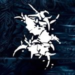 @sepultura's profile picture on influence.co
