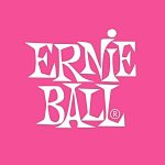 @ernieball's profile picture