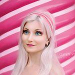 @damianiandressa's profile picture