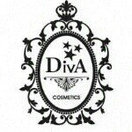 @divacosmetics's profile picture on influence.co