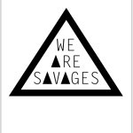 @wearesavages_au's profile picture