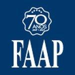 @nafaap's profile picture