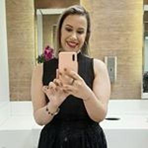 @pimenta_cute's profile picture on influence.co