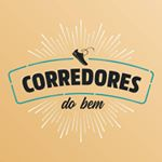 @corredoresdobem's profile picture on influence.co