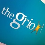 @thegrio's profile picture on influence.co