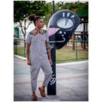 @juniorrochassa's profile picture on influence.co