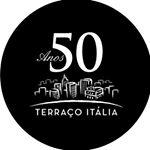 @terracoitalia's profile picture on influence.co