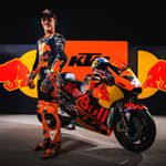 @polespargaro's profile picture on influence.co