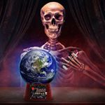 @avengedsevenfold's profile picture