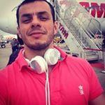 @_renatoribeiro_'s profile picture on influence.co