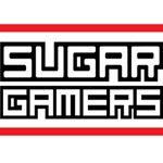 @sugargamers's profile picture