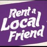 @rentalocalfriend's profile picture