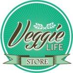 @veggielifestore's profile picture