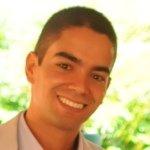 @felipecamposfisio's profile picture on influence.co