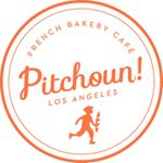@pitchounbakery's profile picture