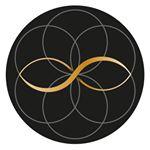 @infinitybraceletuk's profile picture on influence.co