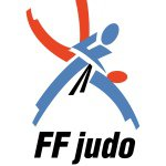 @ffjudo's profile picture on influence.co