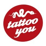 @madebytattooyou's profile picture on influence.co