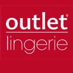 @outletlingerie_goiania's profile picture on influence.co