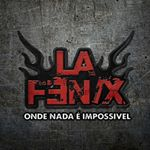 @lafenixtv's profile picture on influence.co