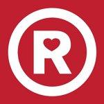 @renatoamoroso's profile picture on influence.co