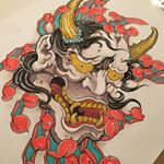 @tattoo_art_worldwide's profile picture on influence.co
