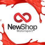 @newshopslz's profile picture on influence.co
