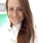 @dra.fabi.ortodontista's profile picture on influence.co