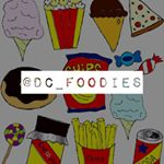 @dc_foodies's profile picture on influence.co