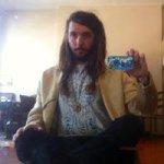 @bradcaseysface's profile picture on influence.co