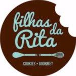 @filhasdarita's profile picture on influence.co