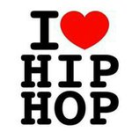 @ilovehiphopbrasil's profile picture on influence.co