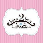 @borntobeabride's profile picture on influence.co