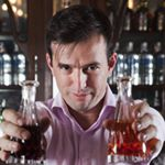 @rafaelmariachi's profile picture on influence.co