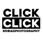 @dbiasphotography's profile picture on influence.co